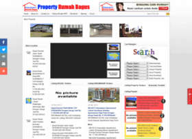 property-rumahbagus.blogspot.com