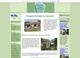 property-sale-limousin.com