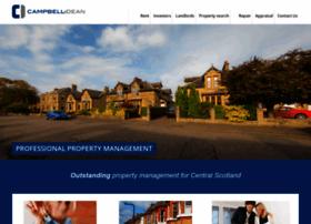 property-unlimited.co.uk