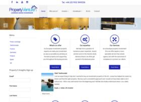 property-venture.com