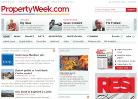 property-week.co.uk