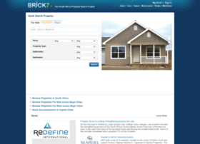 property.brick7.co.za