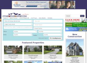 property.buffaloniagarahomes.com