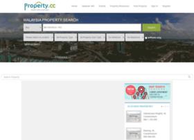 property.cc