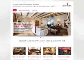 property.goodsonandred.com