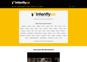 Property.intently.co