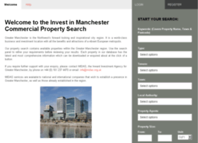 property.investinmanchester.com