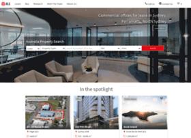 property.jll.com.au