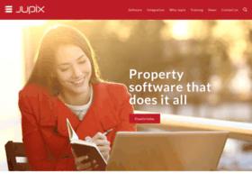 property.jupix.co.uk