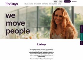property.lindsays.co.uk
