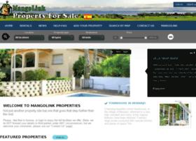 property.mangolink.com