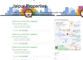 property.manzill.com
