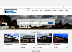 property.morningadvertiser.co.uk