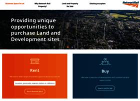 property.networkrail.co.uk