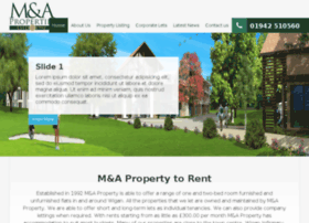 property.ranetmedia.com