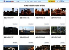 property.realestateindia.com
