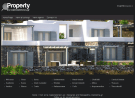 property.realestatenews.gr