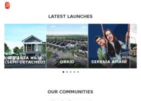 property.simedarby.com