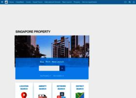 property.singaporeexpats.com