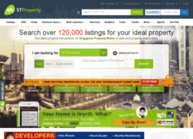 property.st701.com