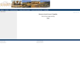 property.summitcounty.org