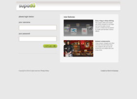 property.supadu.com