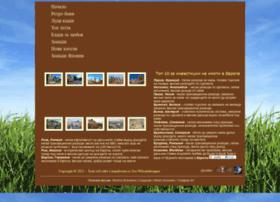 property.trafic-bg.com