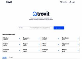 property.trovit.co.in