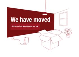property.whathouse.co.uk