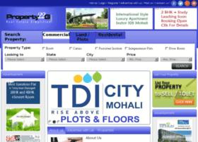 property22g.com