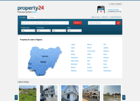 property24.com.ng