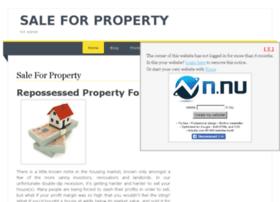 property24.n.nu