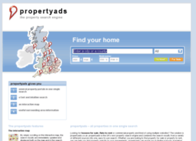 propertyads.co.uk