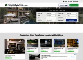 propertyadsja.com