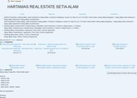 propertyagent.infotoday.com.my