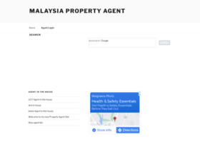 propertyagent.my