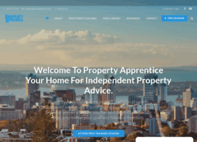 propertyapprentice.co.nz