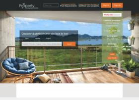 propertyaround.com