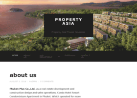 propertyasia.co.th