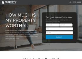 propertyatdoorstep.com