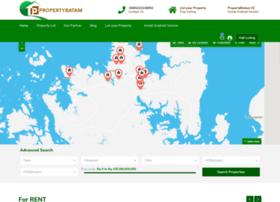 propertybatam.com