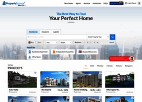 propertybazaar.com