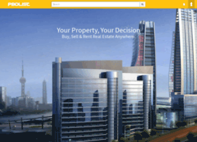 propertybyownerlist.com