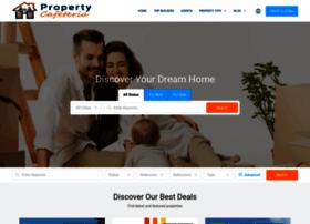 propertycafeteria.com