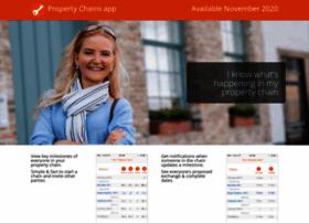 propertychains.com