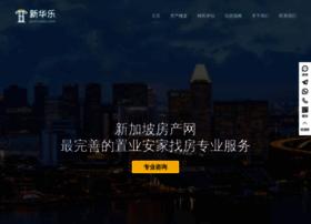 propertychitchat.sg