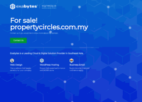 propertycircles.com.my