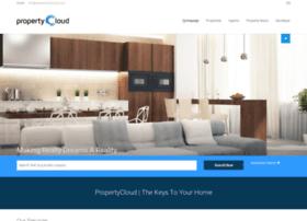 propertycloud.com.my