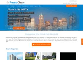propertycluster.com