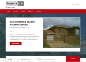 propertycom.co.za